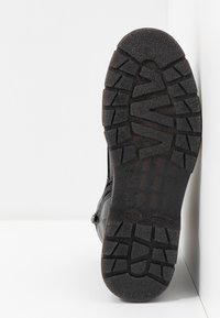 Marco Tozzi - BOOTS - Lace-up ankle boots - copper - 6