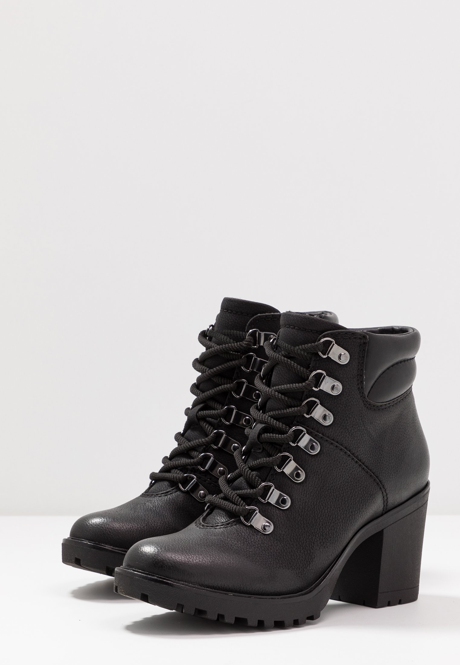 Marco Tozzi Ankle Boot black