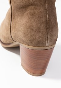 mint&berry - Boots - taupe - 2