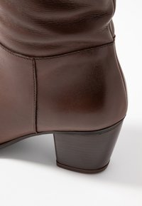 mint&berry - Boots - brown - 2