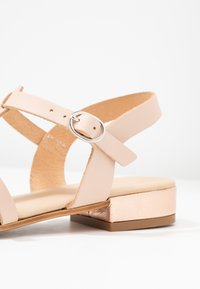 mint&berry - Sandals - nude - 2