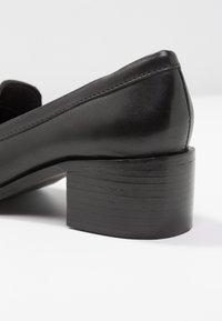 mint&berry - Klassiske pumps - black - 2