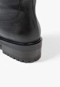 mint&berry - Boots - black - 2