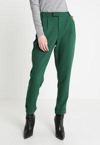 mint&berry - Pantaloni - green - 0