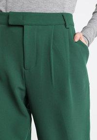 mint&berry - Pantaloni - green - 3