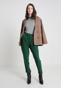 mint&berry - Pantaloni - green - 1