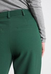 mint&berry - Pantaloni - green - 5