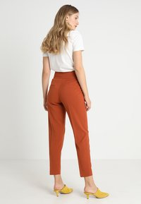mint&berry - Trousers - brown - 2
