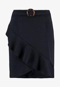 mint&berry - Mini skirt - night sky - 3