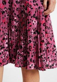 mint&berry - Day dress - pink - 5