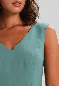 mint&berry - Robe d'été - sagebrush green - 3