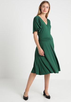 Jersey dress - eden