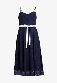 mint&berry - Cocktail dress / Party dress - maritime blue - 5