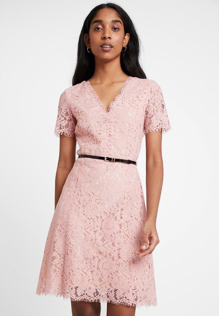 mint&berry - Vestito elegante - rose