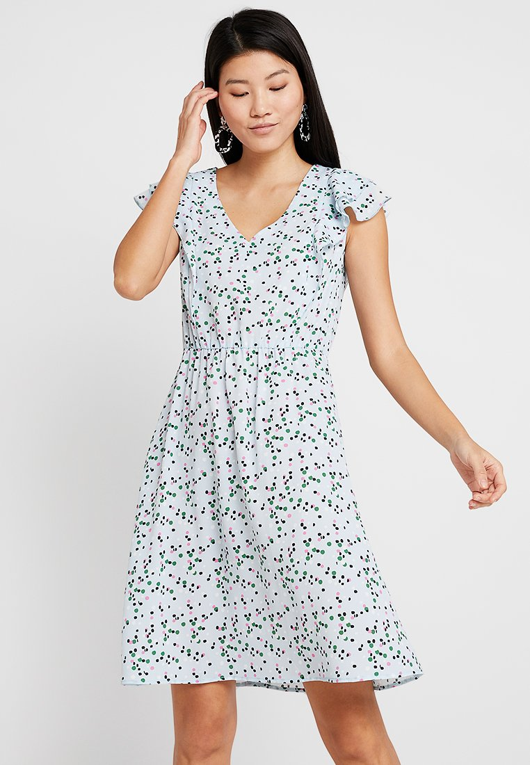 mint&berry - Freizeitkleid - multicoloured