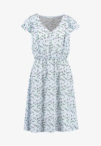 mint&berry - Day dress - multicoloured
