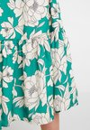 mint&berry - Vestido largo - tailored
