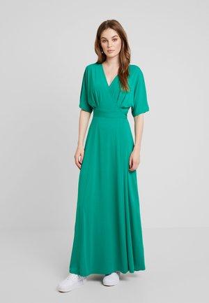 Maxi šaty - bosphorus