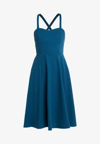 mint&berry - Jersey dress - legion blue - 5