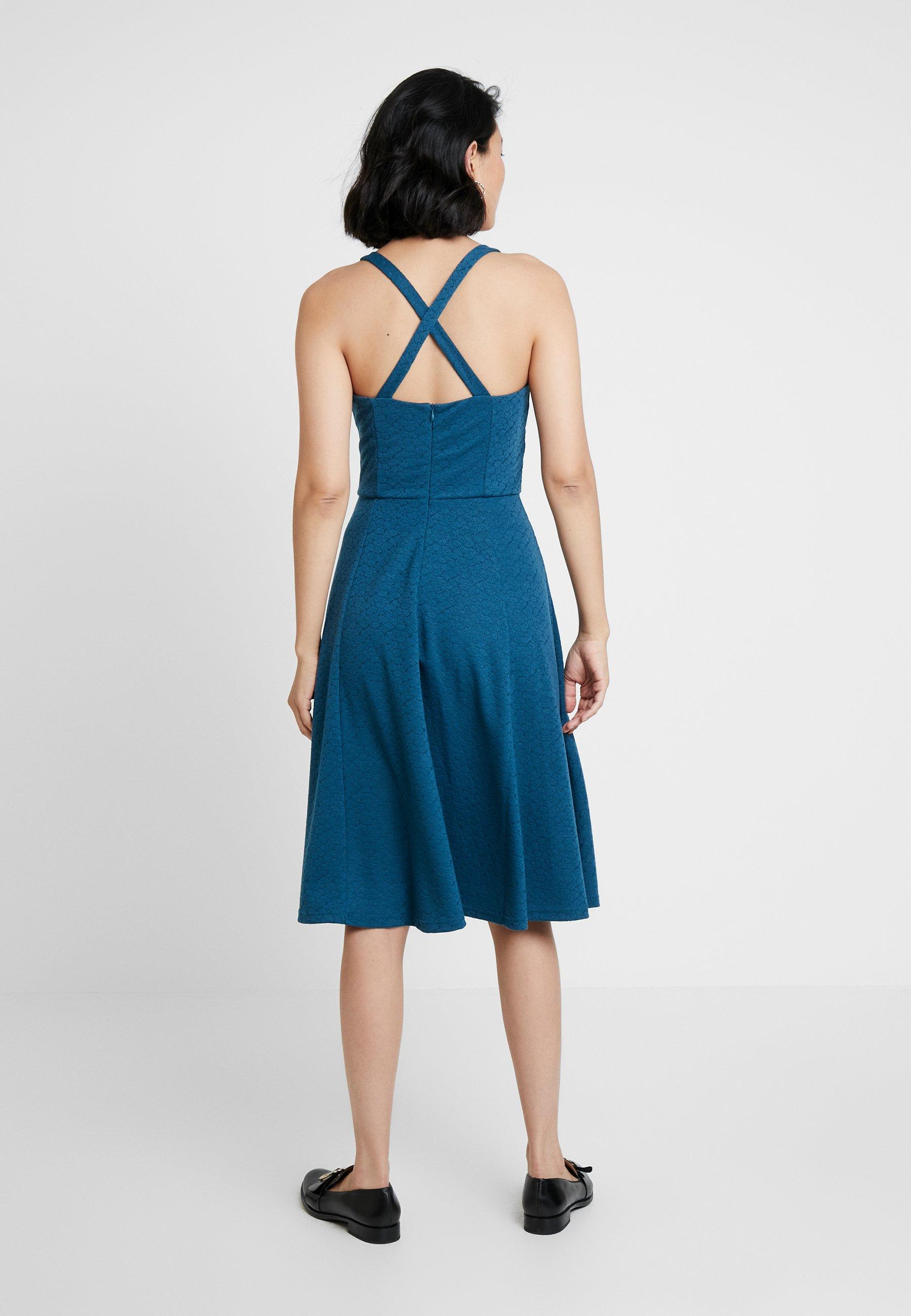 JerseyLegion Blue Robe En Mint amp;berry 8NnOkw0PX