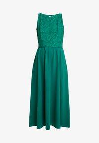 mint&berry - Jersey dress - bosphorus - 5
