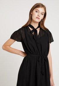 mint&berry - Day dress - black - 4