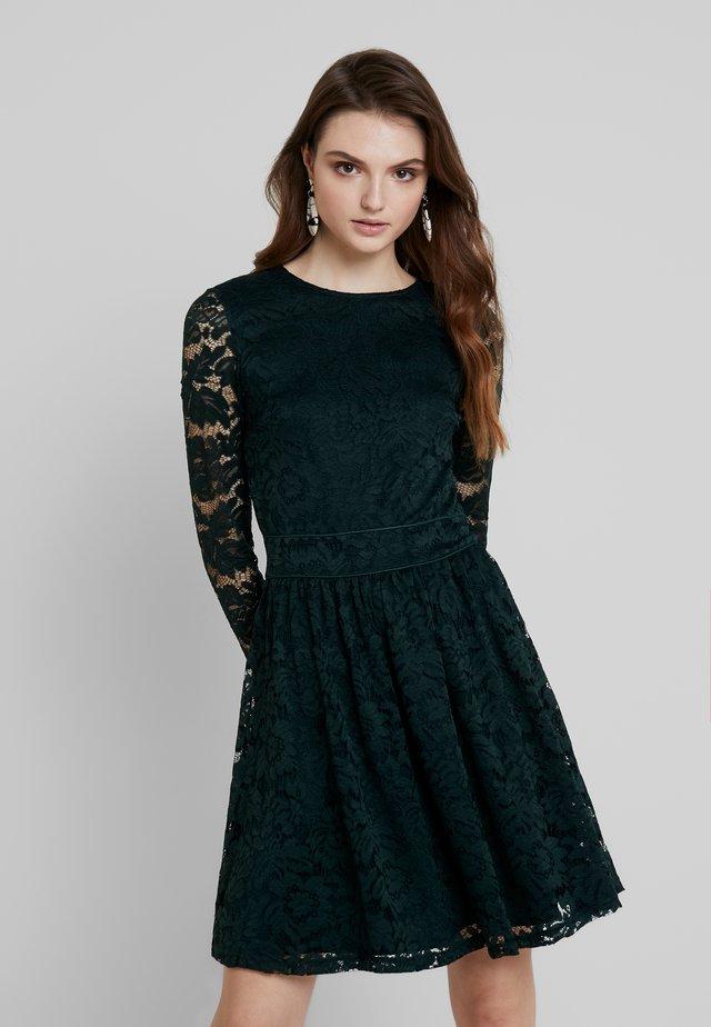 Cocktailkleid/festliches Kleid - scarab