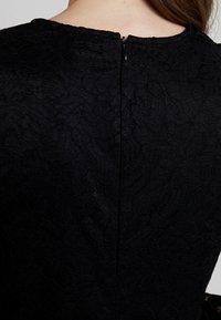 mint&berry - Robe de soirée - black - 5