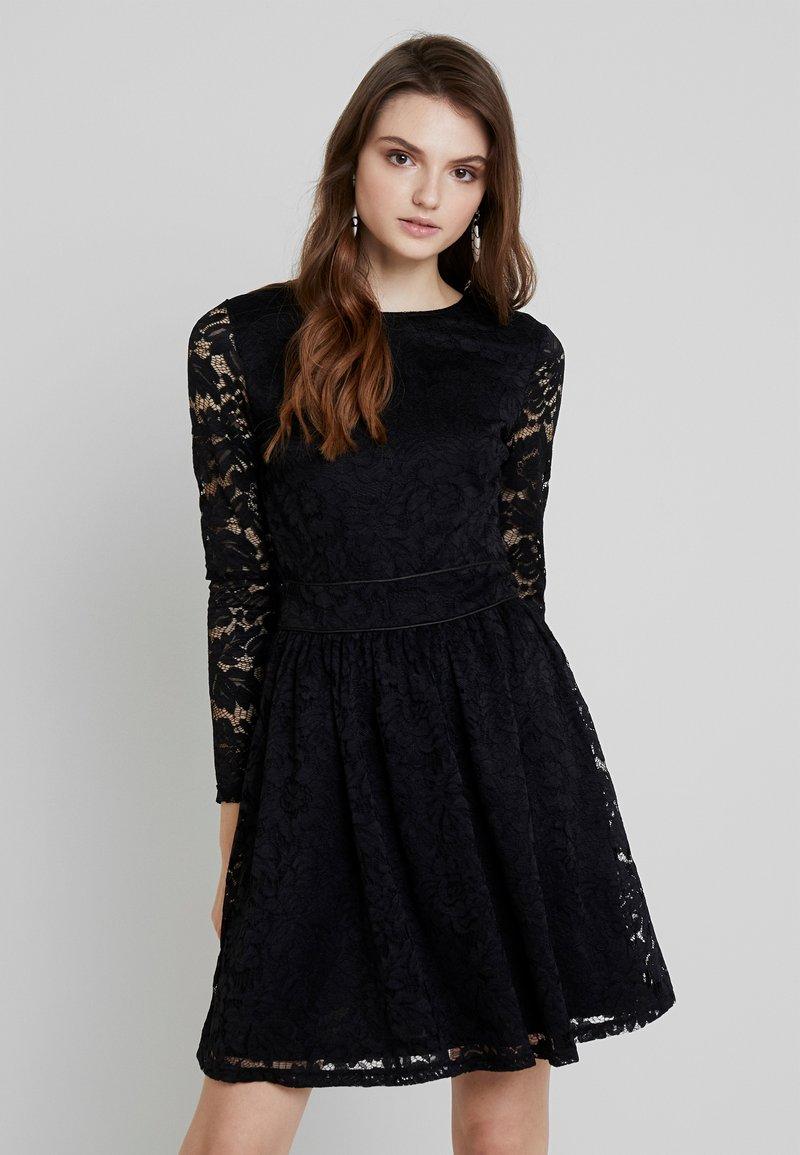 mint&berry - Robe de soirée - black