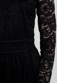mint&berry - Robe de soirée - black - 4