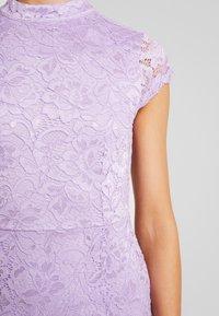 mint&berry - Cocktail dress / Party dress - lavendula - 6