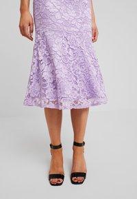 mint&berry - Cocktail dress / Party dress - lavendula - 4