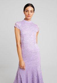 mint&berry - Cocktail dress / Party dress - lavendula - 3