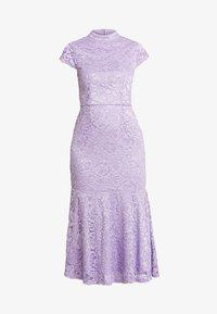 mint&berry - Cocktail dress / Party dress - lavendula - 5