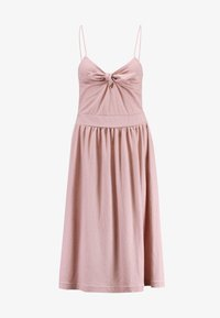 mint&berry - Day dress - rose - 5