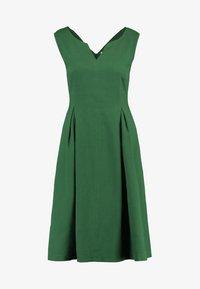 mint&berry - Day dress - eden - 5