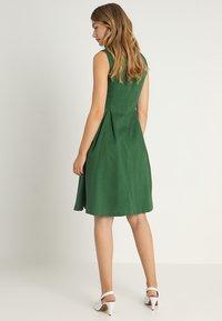 mint&berry - Day dress - eden - 3