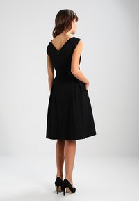 mint&berry - Day dress - black - 3
