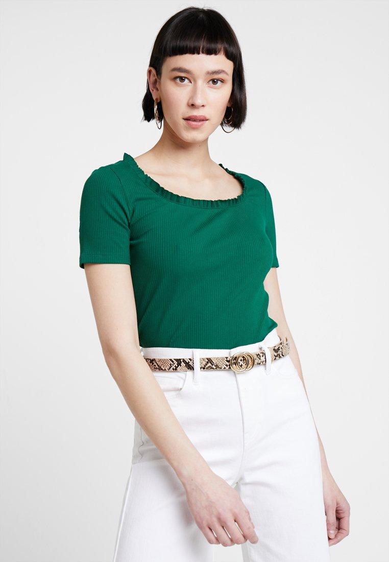 mint&berry - T-shirt imprimé - eden