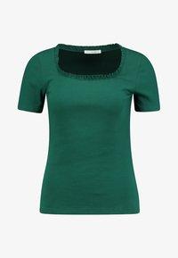 mint&berry - T-shirt imprimé - eden - 3