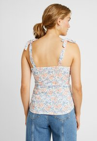 mint&berry - Top - white - 2