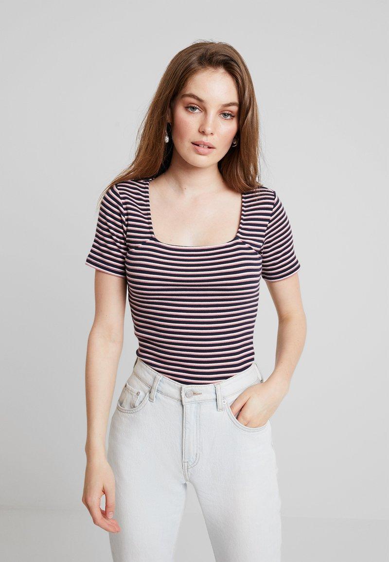mint&berry - T-Shirt print - multi coloured