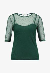 mint&berry - Print T-shirt - eden - 6