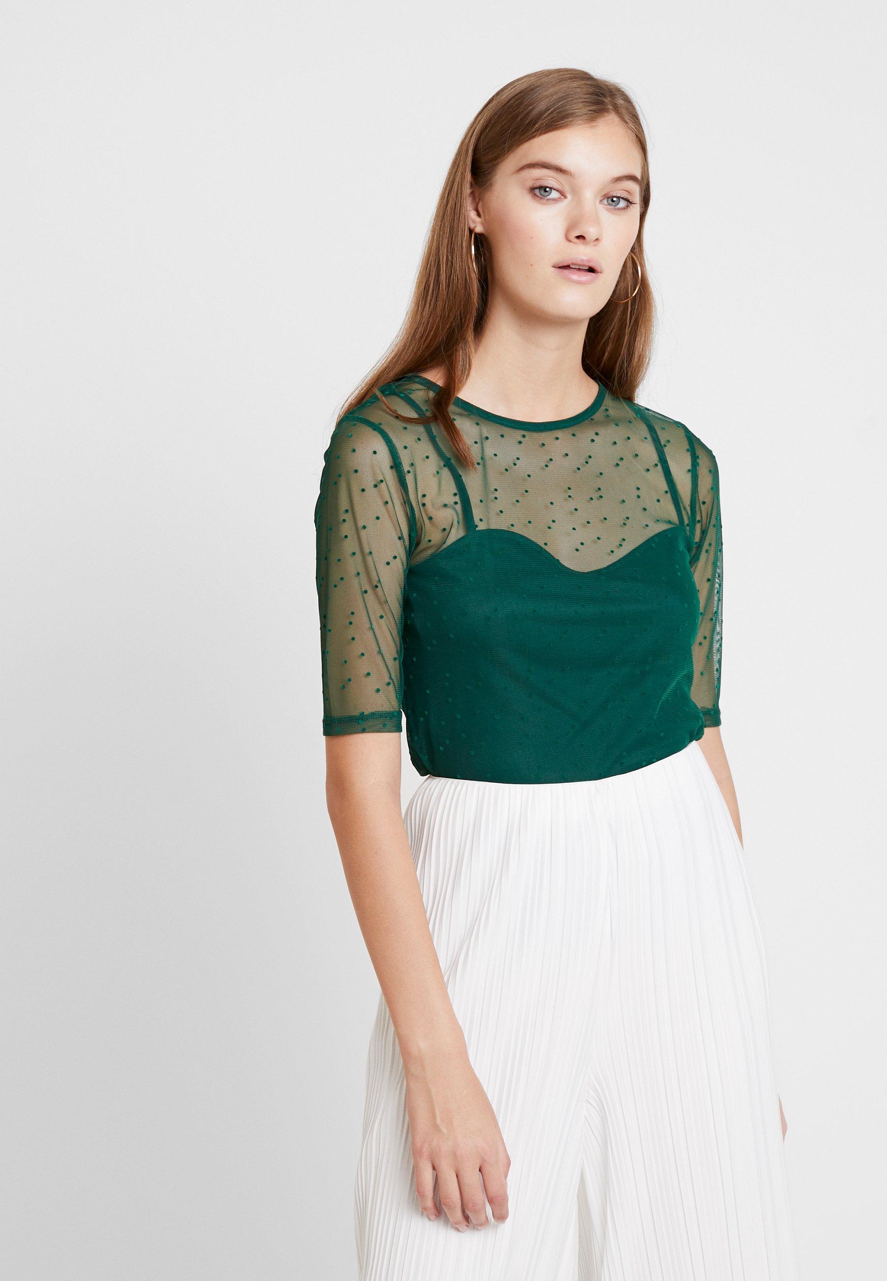 shirt Mint Mint amp;berry shirt T ImpriméEden T shirt amp;berry amp;berry T Mint ImpriméEden 3Lq5AR4j