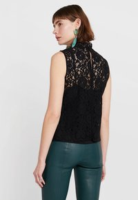mint&berry - Blus - black - 2