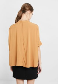 mint&berry - Blouse - brown sugar - 2