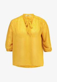 mint&berry - Blouse - golden yellow - 4