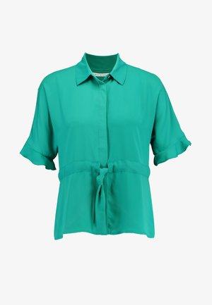 Skjortebluser - bosphorus