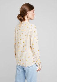 mint&berry - Blouse - multi-coloured - 2