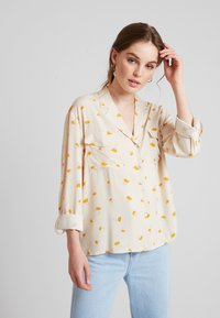 mint&berry - Blouse - multi-coloured - 0